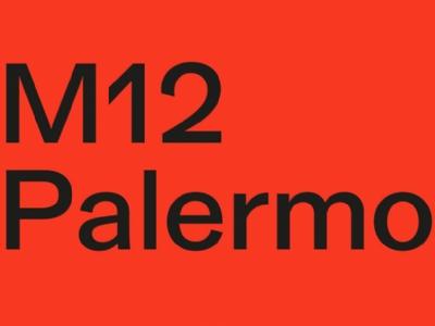 Manifesta 12